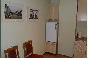 Veski Apartment