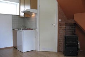 Гостевая квартира ApartmentPärna