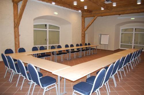 Palmsen kartanon koulutuskeskus