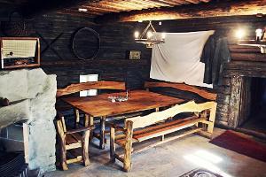 Tourismushof Tooma