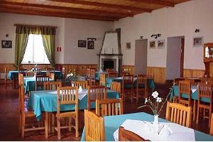 Park-Hotell Palmse