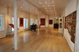 Seminars and events at the Museum of Coastal Folk