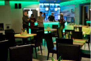 Café and Pub Harakapesa