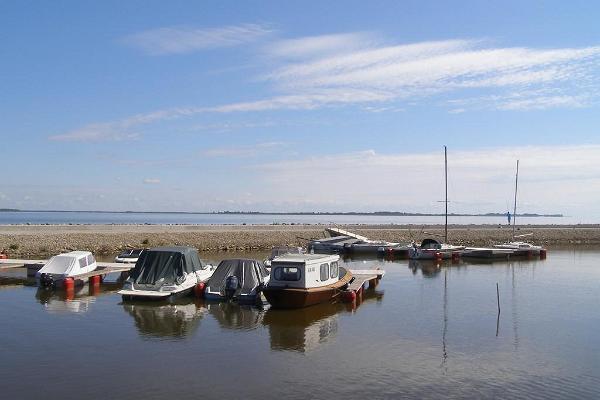 Räpinan satama
