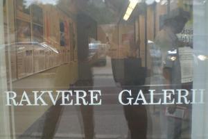 Rakvere Galerii