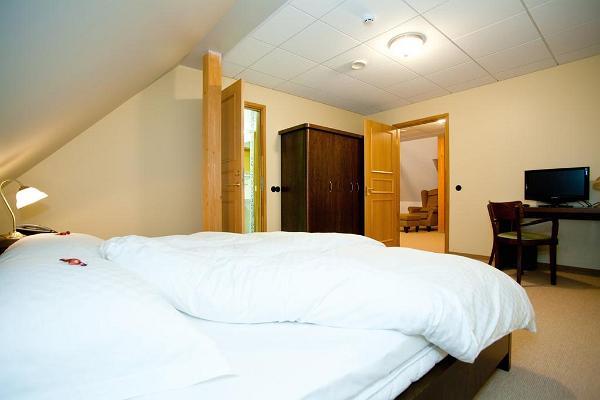 Räpina Hotel