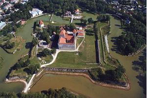 Ösels museum