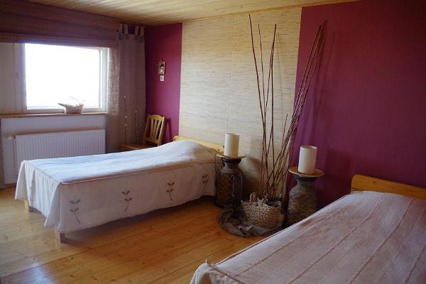 Мотель Ranna Motell