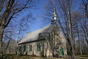 Kunda kirik