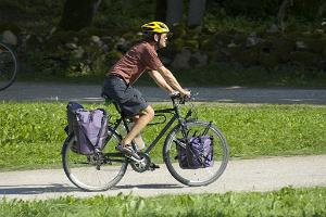 Bivarix bicycle rental