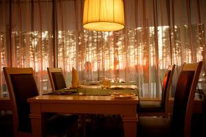 """Ресторан """"Romantic Garden"""""""