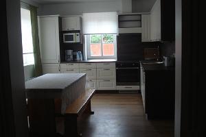 Lapimaja guest apartments, Villa Lapimaja apartment 3 Poro
