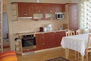 Lapimajan loma-asunnot, Pikk 7-26