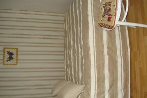 Lapimajan loma-asunnot, Kooli 5b-14