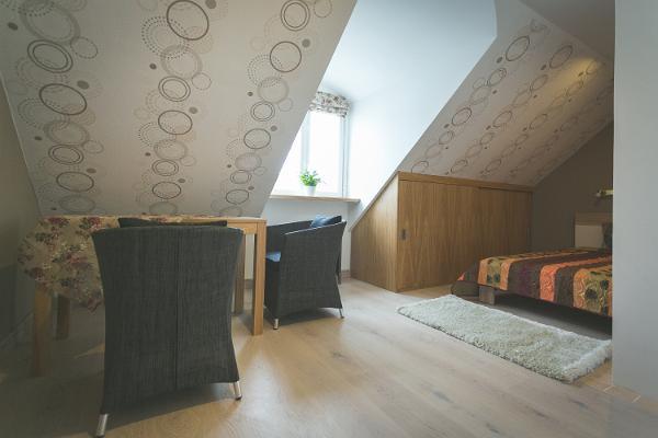 Arina apartamenti
