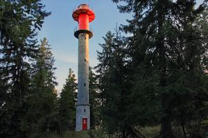 Leuchtturm Juminda