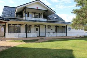 Kuru Villa
