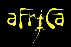 "Yökerho ""Africa"""