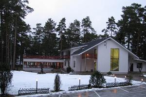 Eisma Holiday Village