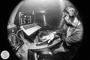 Nightclub Studio