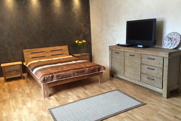 Marikese Accommodation