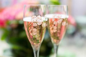 Restaurant und Champagner-Zimmer Mull