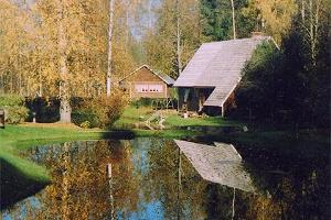 Ferienhof Rohtlätte