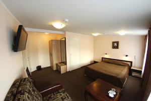 Hotel Aleksandri