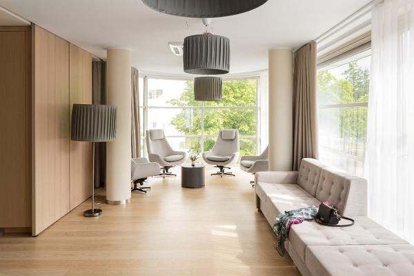 ESTONIA Resort Hotel & Spa****