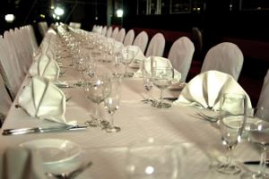 Hestia Hotel Susi restoran Vana Mõõk