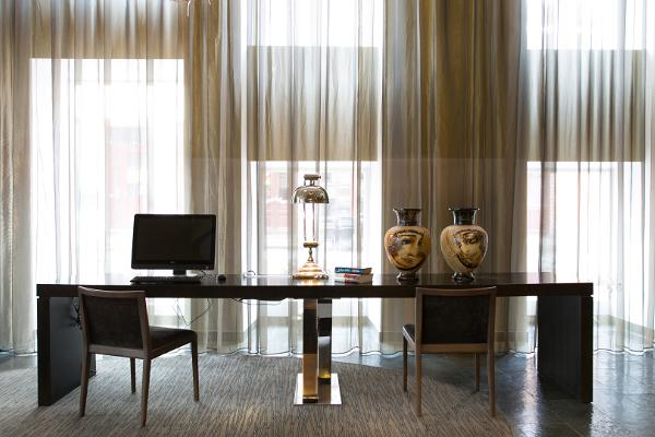 Hotell London by Tartuhotels