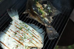 Traditsiooniline kalapüük Nõval