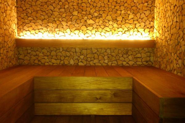 Lavendel Span sauna- ja rentoutuskeskus