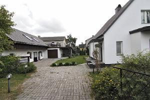 Villa Ösel