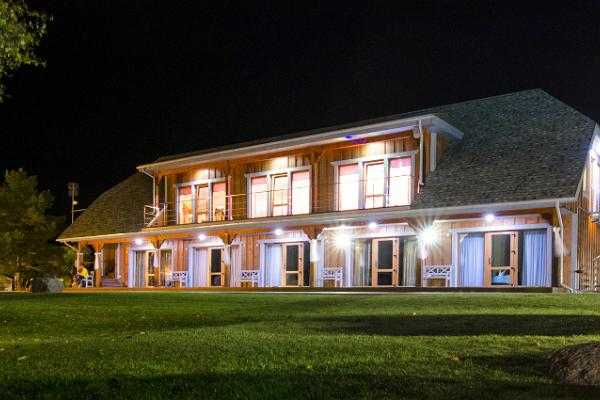 Ojaku Fritids- och Utbildningscenter