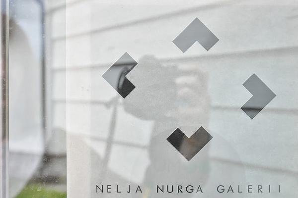 Nelja Nurga Galerii