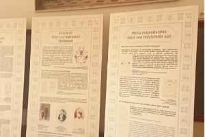 Testamā muzejs