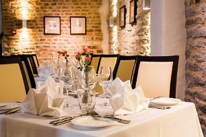 Restaurant Emmeline & Otto