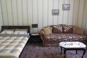 Old Town Apartment, Viljandi
