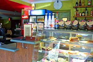 Café Rivaal