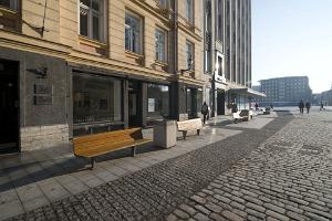 Tallinas Pilsētas galerija