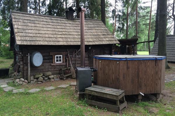 Elmari Farm