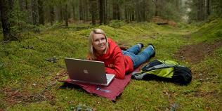 Wifi in Estonia, digital society