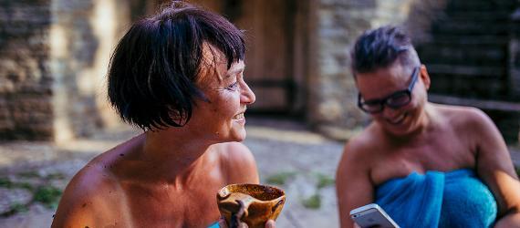 Ainutlaatuisia-virolaisia-kylpylähoitoja-Visit-Estonia