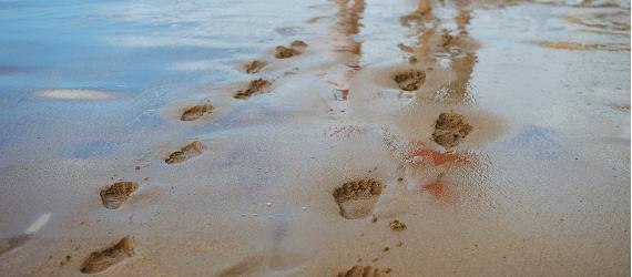 Estlands-Küstenlinie-mit-wunderschönen-Sandstränden