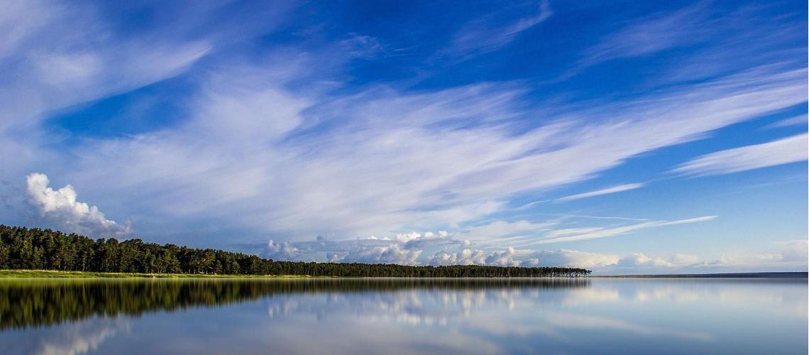Die-kaum-entdeckten-Inseln-vor-der-Küste-Estlands