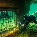 Sukeldumine