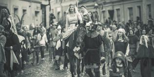 Estland: Eine kurze Einführung in Geschichte und Kultur