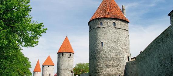Estland-und-die-Hanse