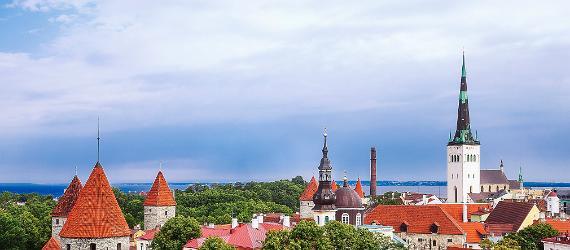 Tallinn-Estlands-pulsierende-Hauptstadt